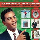 Johnny Mathis Christmas - 450 x 450