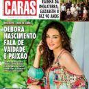 Débora Nascimento - 454 x 622
