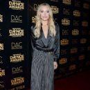 Peta Murgatroyd – 2018 Industry Dance Awards in Hollywood