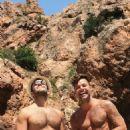 Ricky Martin - 454 x 567