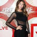 Lorena Rae – 2018 REVOLVE Awards in Las Vegas - 454 x 681
