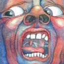 In The Court Of The Crimson King (Deluxe)