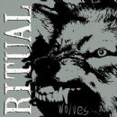 Ritual Album - Wolves EP