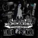 R&B Dedication Part 8: R.I.P. Michael Jackson