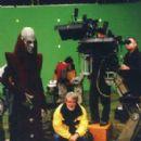 Star Wars: Episode III - Revenge of the Sith - 277 x 400