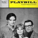 The Apple Tree,1966,Musicals,Jerry Bock