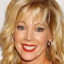 Lynn-Holly Johnson - 275 x 235