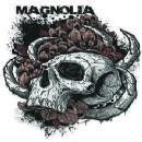 Magnolia - Incarnation