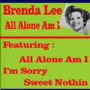 Brenda Lee - All Alone Am I [Sound and Vision]