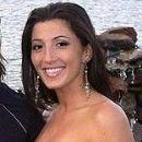 Jaclyn Nesheiwat