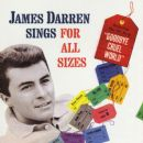 James Darren - Sings For All Sizes