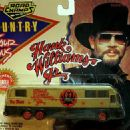Hank Williams Jr - 390 x 324