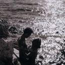 Danielle Darrieux and Porfirio Rubirosa - 454 x 647