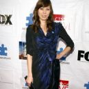 Michaela Conlin - Autism Speaks' 7 Annual 'Acts Of Love' Benefit At The Broad Stage On October 3, 2009 In Santa Monica, California