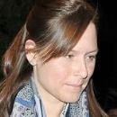 Melia McEnery