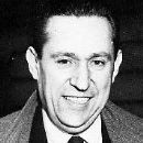 Pierre Galante