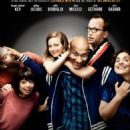 Don't Think Twice (2016) - 454 x 673
