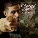 Casus Belli Album - Para Bellum