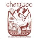 Chambao - 10 Años Around The World