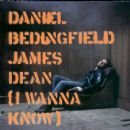 Daniel Bedingfield - James Dean. I Wanna Know