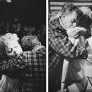 Lucille Ball - 454 x 454