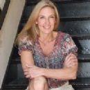 Lynne Langdon