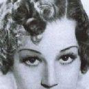 Arline Judge