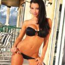 Stephanie Rotuna - 450 x 675