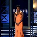 Viola Davis : 69th Annual Primetime Emmy Awards - 454 x 595