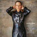 Jodie Foster – Grazia Italy Magazine (August 2019)