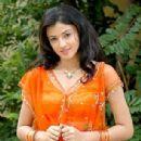 Suhasi Dhami - 306 x 480