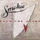 Smokie - From The Heart