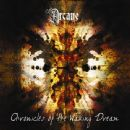 Arcane Album - Chronicles Of The Waking Dream