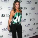 Bianca Kajlich - CBS Comedies Season Premiere Party, Hollywood 2008-90-17