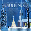 Columbia Records Christmas - 454 x 449
