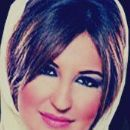 Shada Hassoun