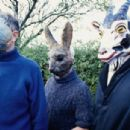 The Wicker Man...May Day is Near