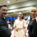 Elidor Miss Turkey 2015 - Camp - 454 x 355