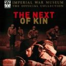 The Next of Kin 1942