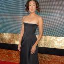 Sandra Oh, 59 Emmy Awards, 2007-09-16 - 454 x 763