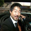 Kenneth Choi - 454 x 340