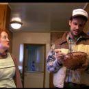 Cook-Off! (2007) - 454 x 255