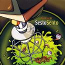 Sesto Sento Album - THE REMIXER