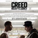 Creed - 454 x 642