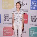 AnnaSophia Robb – 'Leave No Trace' Premiere in New York
