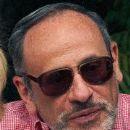 Edgar Rosenberg