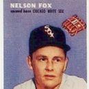 Nellie Fox - 275 x 400