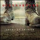 Queensrÿche - American Soldier