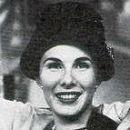 Evelyn Patrick