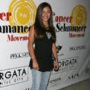 Raquel Castro - 454 x 681